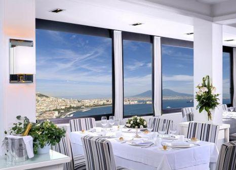 BW Signature Collection Hotel Paradiso 5 Bewertungen - Bild von LMX International