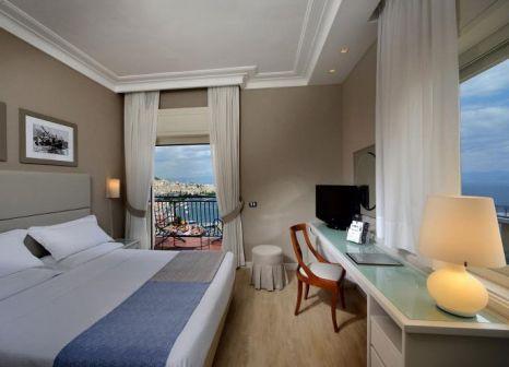 BW Signature Collection Hotel Paradiso in Golf von Neapel - Bild von LMX International