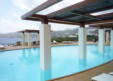 Hotel Sea Side Resort & Spa in Kreta - Bild von LMX International