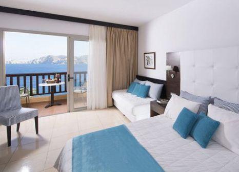 Hotel Sea Side Resort & Spa 126 Bewertungen - Bild von LMX International