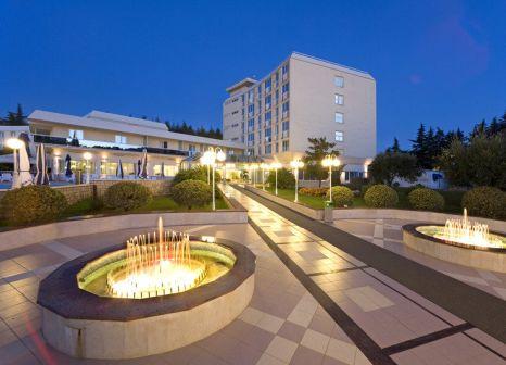 Hotel Park Plava Laguna günstig bei weg.de buchen - Bild von LMX International