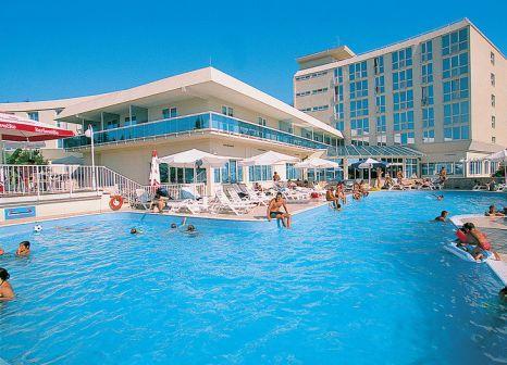 Hotel Park Plava Laguna 70 Bewertungen - Bild von LMX International