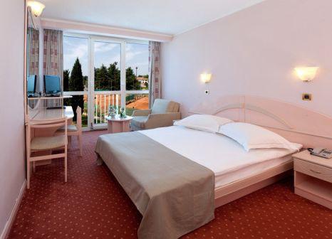 Hotelzimmer im Hotel Park Plava Laguna günstig bei weg.de