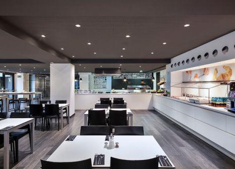 Andante Hotel 2 Bewertungen - Bild von LMX International