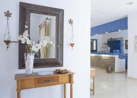 Hotel Lindos Sun 4 Bewertungen - Bild von LMX International