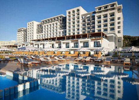 Hotel Alila Resort & Spa günstig bei weg.de buchen - Bild von LMX International