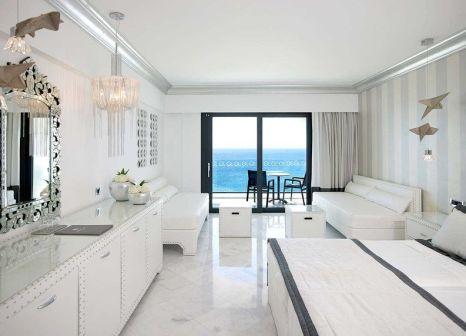Hotel Alila Resort & Spa in Rhodos - Bild von LMX International