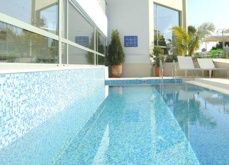 Hotel Angela Studios & Apartments in Kreta - Bild von LMX International