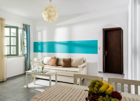 Hotel Angela Studios & Apartments 13 Bewertungen - Bild von LMX International