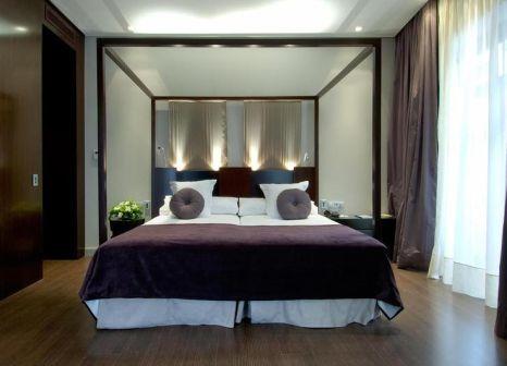 Hotel Vincci Palace in Costa del Azahar - Bild von LMX International