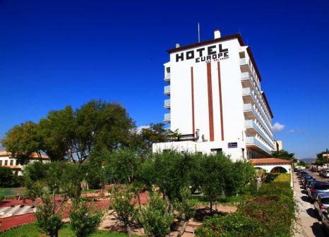 Hotel Ohtels San Salvador günstig bei weg.de buchen - Bild von LMX International