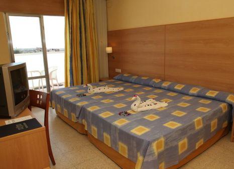 Hotel Ohtels San Salvador 10 Bewertungen - Bild von LMX International