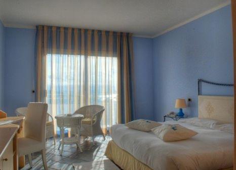 Hotel Luna Lughente in Sardinien - Bild von LMX International