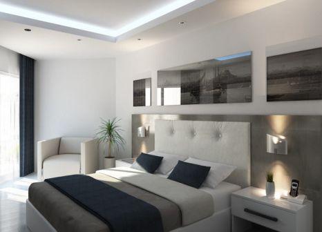 Hotel Acar 63 Bewertungen - Bild von LMX International