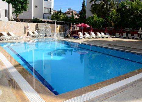 Hotel Acar in Türkische Riviera - Bild von LMX International