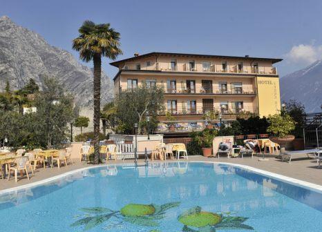 Hotel Garda Bellevue in Oberitalienische Seen & Gardasee - Bild von LMX International