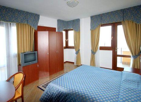 Hotel Garda Bellevue 57 Bewertungen - Bild von LMX International