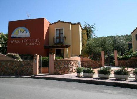 Hotel Borgo degli Ulivi günstig bei weg.de buchen - Bild von LMX International