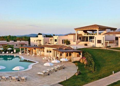 Hotel Grande Baia Resort & Spa 116 Bewertungen - Bild von LMX International
