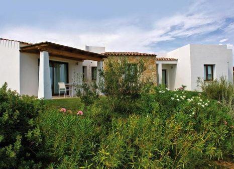 Hotel Grande Baia Resort & Spa günstig bei weg.de buchen - Bild von LMX International