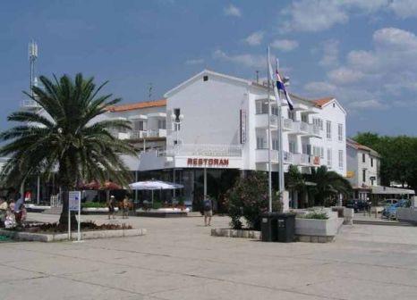 Hotel Loza günstig bei weg.de buchen - Bild von LMX International