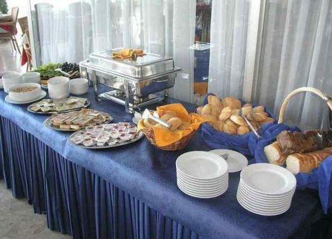 Hotel Loza 12 Bewertungen - Bild von LMX International