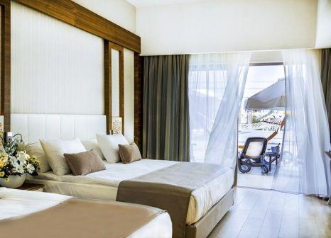 Hotelzimmer im Port Nature Luxury Hotel & Spa günstig bei weg.de