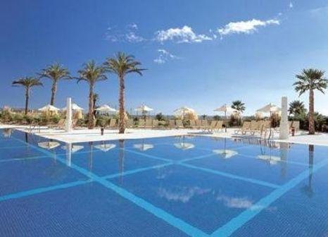 Valle del Este Hotel Golf Spa 1 Bewertungen - Bild von LMX International