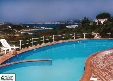 Hotel Cala Cuncheddi 13 Bewertungen - Bild von LMX International