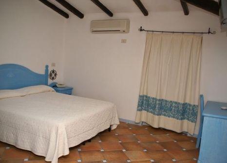 Hotelzimmer im Hotel Cala Cuncheddi günstig bei weg.de
