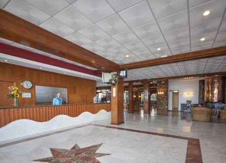 Hotel Best Sol d'Or 9 Bewertungen - Bild von LMX International