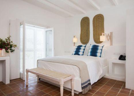 Hotelzimmer im Vila Monte günstig bei weg.de