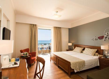 Hotelzimmer mit Reiten im Mediterranean Beach Resort