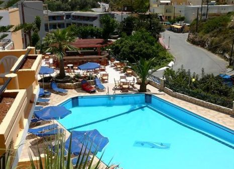 Sunset Hotel Bali in Kreta - Bild von LMX International