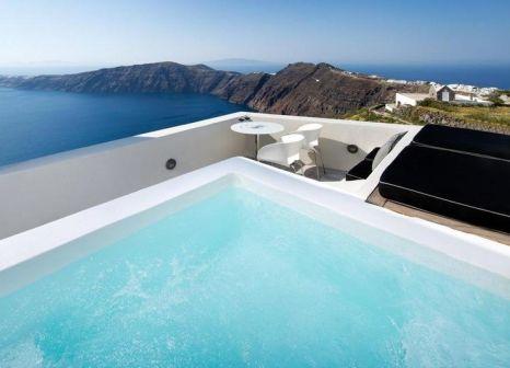 Hotel Avaton Resort & Spa in Santorin - Bild von LMX International