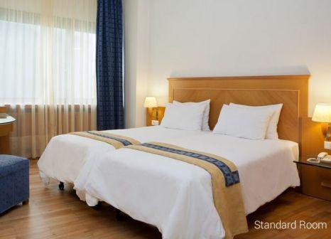 Hotel Plaka in Attika (Athen und Umgebung) - Bild von LMX International