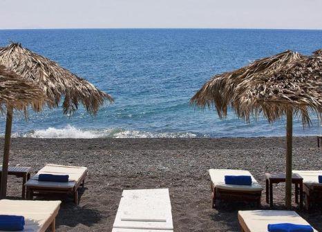 Alesahne Beach Hotel 28 Bewertungen - Bild von LMX International