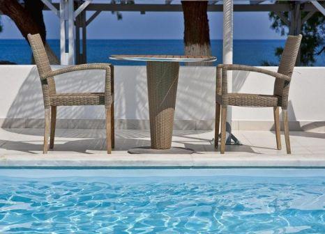 Alesahne Beach Hotel günstig bei weg.de buchen - Bild von LMX International