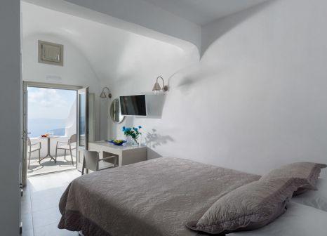 Hotel Krokos Villas in Santorin - Bild von LMX International