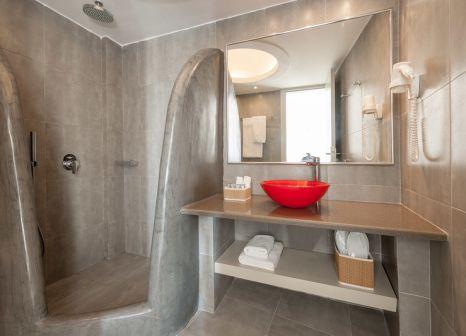 Hotel Krokos Villas 7 Bewertungen - Bild von LMX International