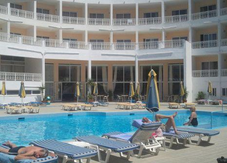 Hotel Cleopatra Kris Mari 30 Bewertungen - Bild von LMX International