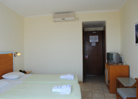 Hotelzimmer im Cleopatra Kris Mari günstig bei weg.de