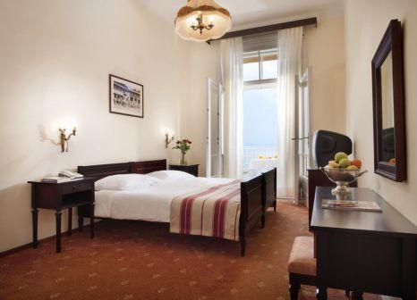 Smart Selection Hotel Bristol in Istrien - Bild von LMX International