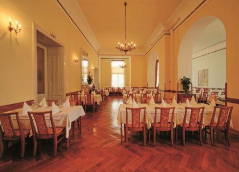 Smart Selection Hotel Bristol 6 Bewertungen - Bild von LMX International