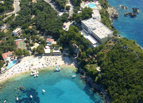 Akrotiri Beach Hotel günstig bei weg.de buchen - Bild von LMX International