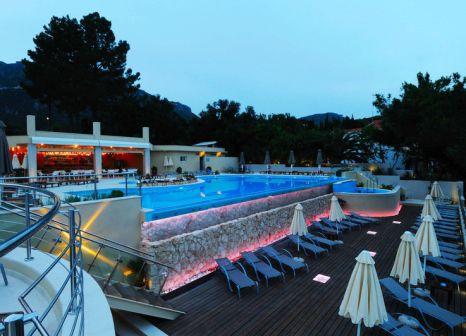 Akrotiri Beach Hotel 59 Bewertungen - Bild von LMX International