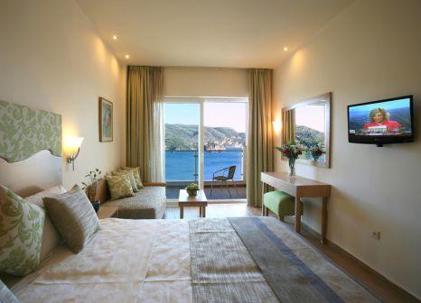 Hotelzimmer mit Golf im Akrotiri Beach Hotel
