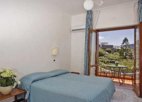 Hotelzimmer mit Familienfreundlich im Hotel Santa Lucia