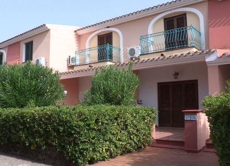 Hotel Villaggio Alba Dorata günstig bei weg.de buchen - Bild von LMX International