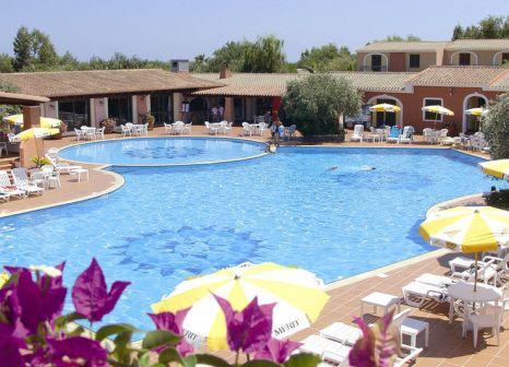 Hotel Villaggio Alba Dorata 8 Bewertungen - Bild von LMX International